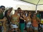 Churras_eng (1)
